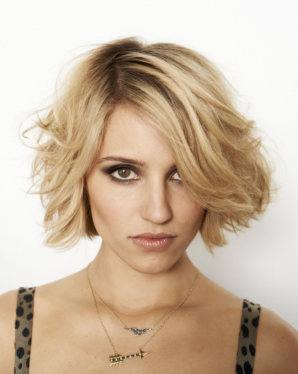 Download this Dianna Agron Cosmopolitan picture