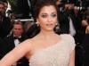 Cannes 2011 : Aishwarya Rai