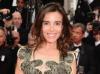 Cannes 2011 : Elodie Bouchez