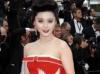Cannes 2011 : Fan Bing Bing