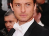 Cannes 2011 : Jude Law