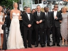 Cannes 2011 : jury