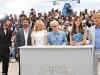 Cannes 2011 : Minuit à Paris