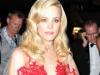 Cannes 2011 : Rachel McAdams