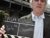 Cannes 2011 : Robert De Niro