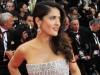 Cannes 2011 : Salma Hayek