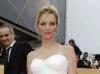 Cannes 2011 : Uma Thurman