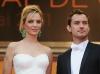 Cannes 2011 : Uma Thurman & Jude Law