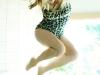 Diane Kruger GQ Mars 2011