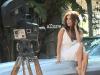 Eva Longoria Allure Avril 2011