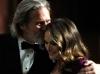 Jeff Bridges, Natalie Portman Oscars 2011