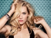Kate Winslet Glamour Avril 2011