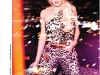 Lindsay Lohan Blank
