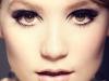 Mia Wasikowska Blackbook