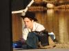 Robert Pattinson photoshoot Vanity Fair avril 2011