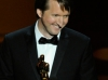 Tom Hooper Oscars 2011