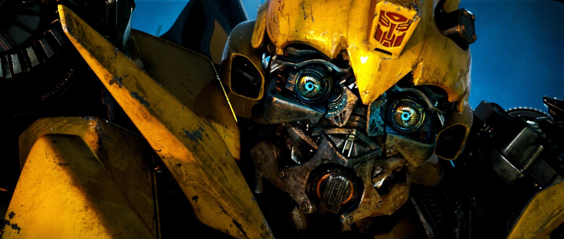 transformers the headmasters мультсериал