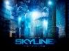 Skyline-101001
