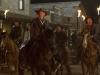 cowboys-envahisseurs-06