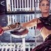 Gwyneth Paltrow dans Iron Man 2