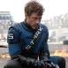 Robert Downey jr dans Iron Man 2
