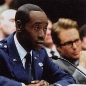 Don Cheadle dans Iron Man 2
