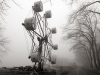 Lieux de tournage de Silent Hill 2 Révélation