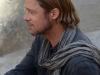 World War Z (Brad Pitt)