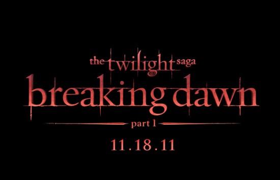 regarder twilight 4 partie 2