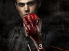 the-vampire-diaries-19