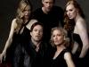 True Blood saison 4