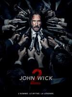 Jonn Wick 2