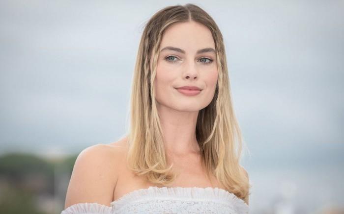 Pirates des Caraïbes : Margot Robbie remplace Johnny Depp. Les fans hurlent !