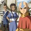 Avatar The Last Airbender
