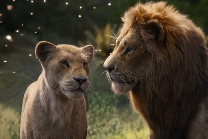 Le Roi Lion 2 : L'oscarisé Barry Jenkins réalisera le film