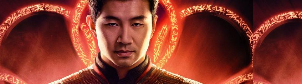 Shang-Chi et la Légende des Dix Anneaux : bande-annonce VOST du nouveau Marvel