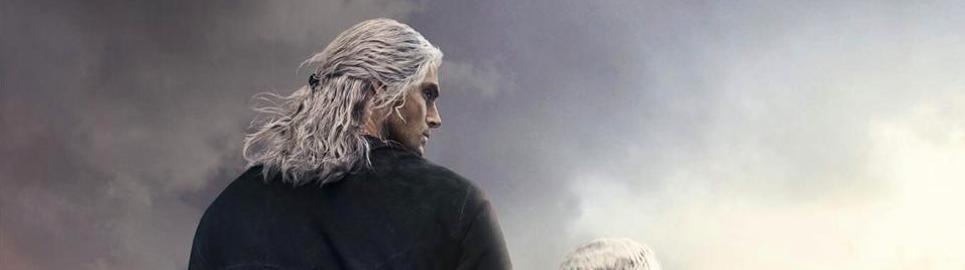 The Witcher Saison 2 : teaser trailer VF et date de diffusion